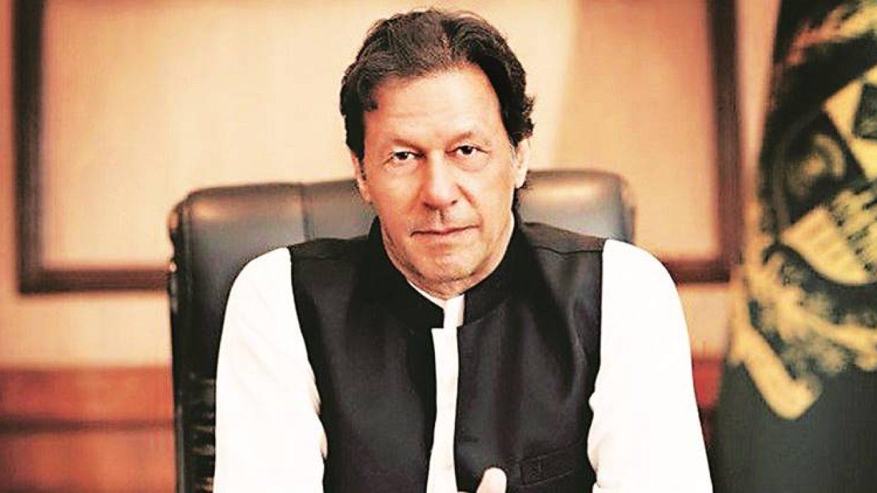 PM Imran Khan to ban Tik-tok?