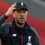 Manchester City appeal victory not good for football, says Klopp