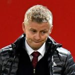 Manchester United did not deserve the points against Saints, says Solskjaer