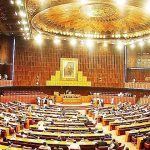 National Assembly to host meetings of the four Task Forces