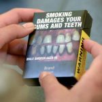 Implementing Plain Packaging of Cigarettes as a Tobacco Control Measure