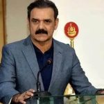 88pc work of 720MW Karot HydroPower Project completed: Asim Bajwa