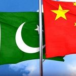 Pak-China economic cooperation to promote regional, global trade integration: Dawood
