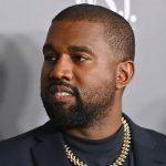 Kanye West reveals he had coronavirus