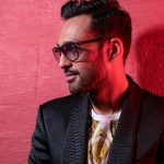 Ali Sethi to release new song on Eid