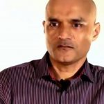 Pakistan's legislation on Jadhav case in line with ICJ judgment: FO