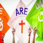 Religious Pluralism and Interfaith Harmony