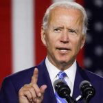 Biden administration: Pakistan to play pivotal role in Afghanistan Peace process