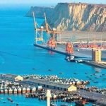 Pakistan, China to multiply agricultural cooperation under CPEC
