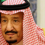 Saudis vowed to stop executing minors; some death sentences remain, rights groups say