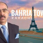 'Say no to Bahria Town' trends on twitter as netizens slam Malik Riaz