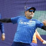 Indian cricketer MS Dhoni a better captain than Ricky Ponting: Shahid Afridi