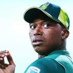 31 top South African players of colour sign letter to support Lungi Ngidi's BLM stance