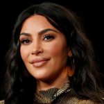 Kim Kardashian and more stars demand investigation into man's apparent hanging death