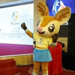 6th Asian Beach Games Sanya 2020 likely to be rescheduled