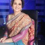 Bushra Ansari apologises to drama critics over use of harsh words