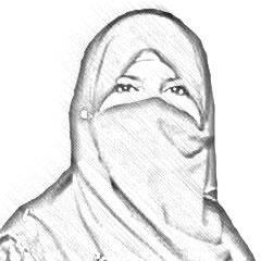 Adeela Ahmed