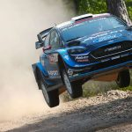 Rallying Argentina cancelled, Estonia to re-start WRC season in September