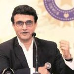 BCCI President Sourav Ganguly says Asia Cup 2020 has been cancelled