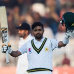 Babar Azam wants people to compare him with Pakistan legends not with Virat Kohli
