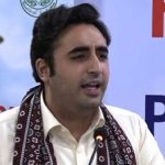 Present puppet regime is culmination of crime of July 5, 1977: Bilawal