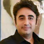 Number of corona recovered patients is greater in Sindh: Bilawal