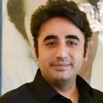 Bilawal accuses Centre of usurping Sindh's rightful NFC Award share