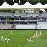 Cricket's new normal faces acid test after shutdown