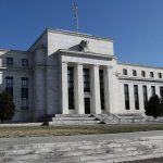 Fed deluged by letters from needy over US loan program