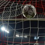 Five Armenian clubs disqualified, 45 get life bans for match-fixing