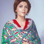 Turkish singer pays tribute to Kashmiri martyrs: Hadiqa