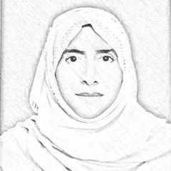 Humera Malik