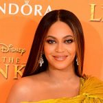 Beyonce shares Already music video ahead of Black Is King release