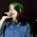 Billie Eilish drops new song My Future with anime-inspired music video