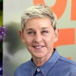 DeGeneres apologises to show's staff amid workplace inquiry