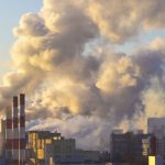 After three decades, most polluted US neighborhoods haven't changed