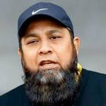 Inzamam says ICC should ensure priority is given to international cricket