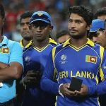 Sri Lanka drops World Cup 2011 cricket fixing probe for lack of evidence