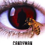 'Candyman' and 'Halloween' sequels pushed back amid continued COVID-19 concerns
