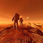 Two new missions by NASA to rediscover Venus