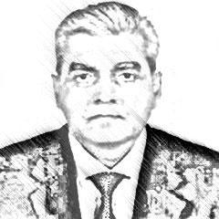 Nawazish Ali