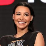 Heather Morris asks police to join search for Naya Rivera