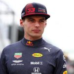 No Orange Army as Verstappen chases Austrian GP hat-trick