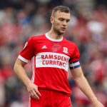 No return for Gibson despite Burnley injury woes