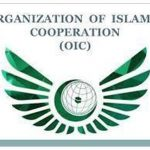 OIC urges implementation of UN resolutions on Kashmir