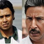 PCB gives cold shoulder to Danish Kaneria and Salim Malik