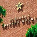 PCB offers financial support to 25 unemployed Pakistan women cricketers