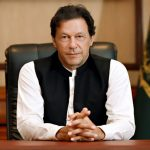 Imran Khan orders countrywide crackdown on wheat hoarders