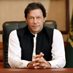 Imran hopes full implementation of Afghan peace deal at the earliest