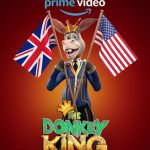'The Donkey King' English version releases in US and UK on Amazon Prime Video